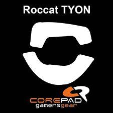 Corepad Skatez Mausfüße Roccat Tyon