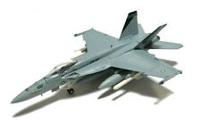 JWings 4 F/A-18E S HORNET VFA-143 Pukin Dogs Fighter Aircraft Plane 1:144 JW4_1