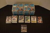 2005-06 Fleer Ultra #251 Sidney Crosby Chase 3 packs and 5 hits Bonus McDavid