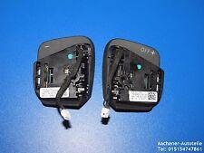 VW Touran Tiguan dsg dsg tiptronic Shift paddle 5ta951527 5ta951528 WHS