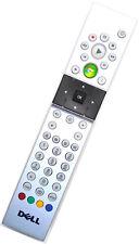 Genuine DELL RC1974507/00 Windows Media Remote For Dell XPS 420 Vista PC/LCD