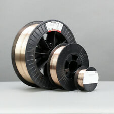 CuSi3 Draht 1,0 mm 0,5Kg - 15kg Schweißdraht D100 D200 K300 Spule 2.1461 Löten
