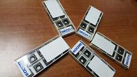10pcs SCGX120408-P1 ,DP3000 * SECO * SCGX 120408-P1 DP3000