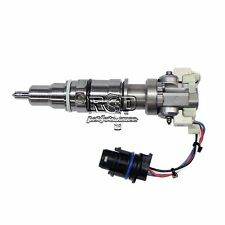 FORD 6.0L POWERSTROKE GENUINE OEM FUEL INJECTOR Pure Power