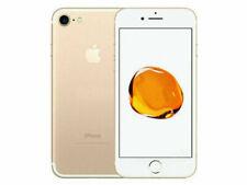 Apple iPhone 7 - 128GB - Gold (Unlocked) A1778 (GSM)