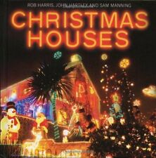 Christmas Houses by Manning, Samantha 0593060326 FREE Shipping