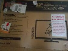 Rca 32 inch tv
