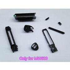 Premium Replacement Repair Part Set For Sony Ericsson MW600 Bluetooth Headsets