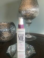 Just Like Me Lubricant Pure Romance RED LICORICE FLAVOR NEW 3.38oz FASTFREE SHIP