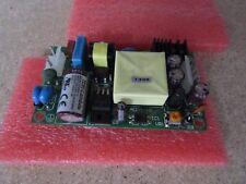 TDK-Lambda 20W incorporato Interruttore MODE Alimentatore (SMP) 1.8A 12Vdc BATT 7774997