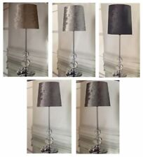 Lamp Stand & Base