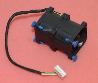 HP Proliant DL120 G6 G7 DL160 G6 DL320 G6 DL165 G7 Server Cooling Fan 519711-001