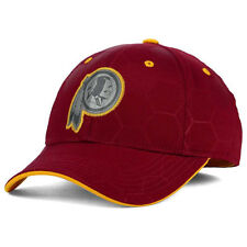 f50c8d5c14910 Washington Redskins Kid s Outerstuff NFL Youth Reflective Flex Fit Hat Cap  Team