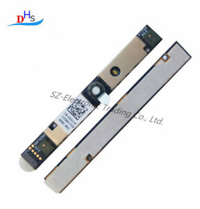 New For Dell Inspiron 7577 7570 7588 5585 Webcam Camera D01JH