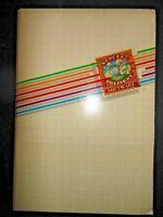 1981 Magic Spells Software Apple II Plus + Applesoft Spelling Wizard Game Disk