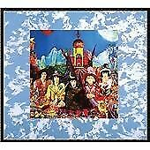 The Rolling Stones - Their Satanic Majesties Request (2002)