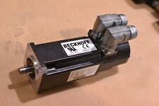 Beckhoff Servo Motor AM3023-0C41-0000 5500rpm 400VAC 1.08Nm 1.35 Arms