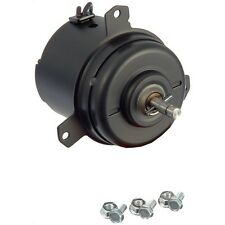 VDO PM3642 Radiator Fan Motor