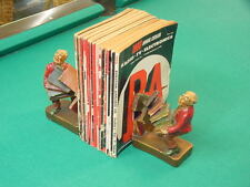 Burnstein-Applebee Radio, TV Electronics Sales Catalogs, 1942 - 1966,  17 Issues