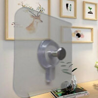 Home & Living Photo Frame Hook Seamless Adhesive Hooks Wall Rack Storage Hanger