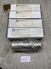 HP21L8-15MV PLEATED MICROGLAS MAX PSI 3000 HY-PRO FILTER ELEMENT
