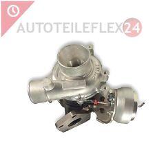 Turbolader Mazda 5 , 6 2.0 CD 81kW - 110PS / 85kW - 122PS * VJ37