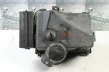 2006-2007 Jeep Commander Air Box Intake Cleaner Assembly 53013804AC OEM