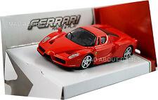 FERRARI ENZO 1:43 Car model die cast models cars diecast metal