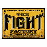 The Fight Factory Australia