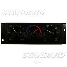 Rear Window Defroster Switch Standard HS-520 fits 00-03 Chevrolet Monte Carlo