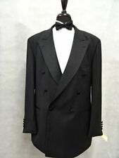 Viscose One Button Regular 32L Suits & Tailoring for Men
