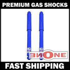 Mookeeh MK1 Rear Premium Gas Shocks Struts 06-14 Toyota RAV4 GS227S