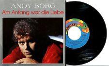 """1980-89 Pop Vinyl-Schallplatten aus Deutschland mit Single 7"""" - Subgenre"""