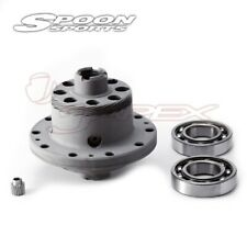 SPOON LSD (1.5 Way) Kit for ACCORD EURO R CL7 10/2002-11/2008 K20A 41000-DC5-000