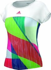 Other Racquet Sport Clothing