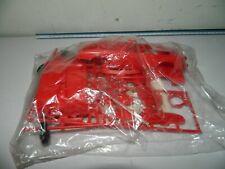 Monogram Model Mustang Convertible 1/24 Kit #6981
