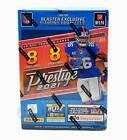 2021 Panini Prestige Football Blaster BoxOVP Trading Card Umkartons - 261333