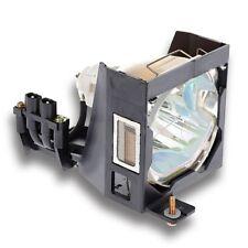 Alda PQ Originale Lampada Proiettore / per PANASONIC PT-L6600