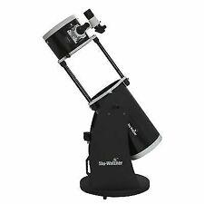 Sky Watcher 10 Inch Dobsonian Telescope S11720