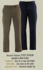 R.M. Williams Cotton Jeans for Men