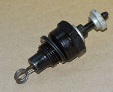 Glühkerze 1,7V für Deutz F1L514 F2L514 F3L514 F4L514 Traktor bzw Motor