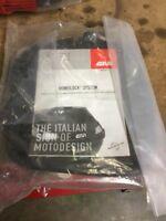 Givi Universal Monolock Luggage Rack Plate Kit NEW