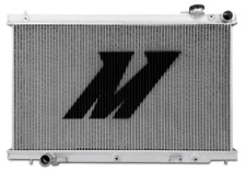 Mishimoto Performance Aluminum Radiator Fits 2003-2007 Infiniti G35 M/T