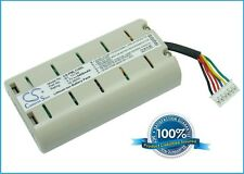 4200mAh Battery for Pure One Mini Series II One Mini Union Jack One Mini B1 VL-6