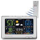 C87030 La Crosse Technology Wireless Weather Station TX141TH-BCH - Refurbished