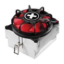 Ventilador + Disipador Xilence Socket AMD/AM2/940/939/754 (XPCPU.AM2)