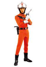 Medicom Toy RAH Real Action Hero Ultraman Jack Return Hideki Go Action Figure