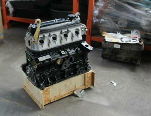 Toyota Forklift engine 4Y Complete Engine Long Engine Block in stock