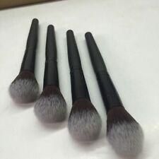 Large Soft Beauty Powder Big Blush Flame Brush Foundation Make Up Tool Cosmetic