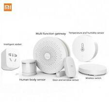 Original Xiaomi 6-in-1 Home Smart Devices (AU Plug)
